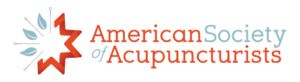 Acupuncture for Kids Bend Oregon